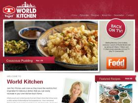 worldkitchen.co.nz