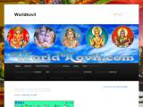 worldkovil.com