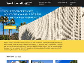 worldlocations.com