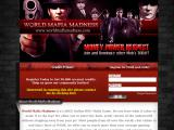 worldmafiamadness.com
