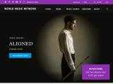 worldmusic.net
