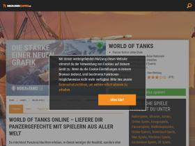 worldoftanks.browsergames.de