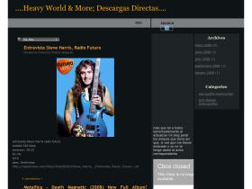 worldofthemetal01descargasdirectas.blogspot.com