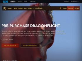 worldofwarcraft.com