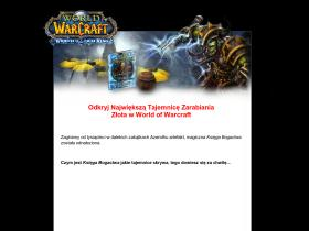 worldofwarcraft.impossible.pl