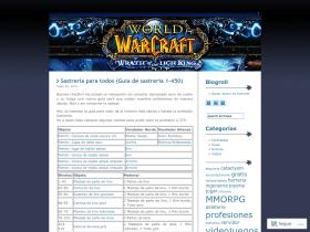 worldofwarcraftgratis.wordpress.com