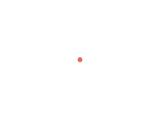 worldofwheels.net