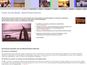 worldpictureservice.nl