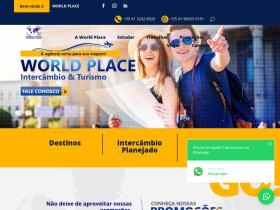 worldplace.com.br