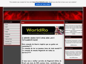 worldro.page.tl