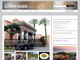 worlds-luxury-guide.com