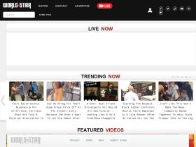 worldstarhiphop.com