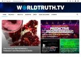 worldtruth.tv