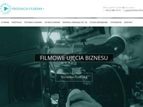 worldvideo.pl