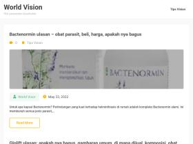 worldvision.or.id