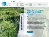 worldwatercouncil.org