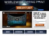 worldwidetippingpoint.com