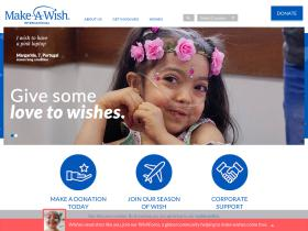 worldwish.org