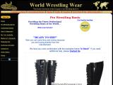 worldwrestlingwear.com