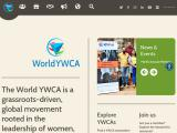 worldywcacouncil.org