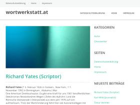 wortwerkstatt.at