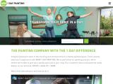 wow1daypainters.com