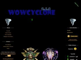 wowcyclone.no-ip.org