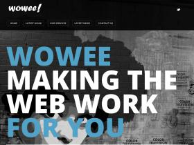 woweedesign.co.uk