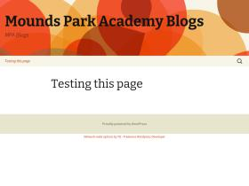 wp-blogs.moundsparkacademy.org