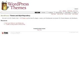 wp-themes.org
