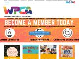 wpca-milwaukee.org
