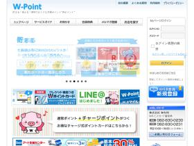 wpoint.co.jp