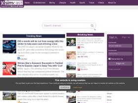 wrestling-network.net