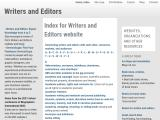 writersandeditors.com