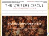 writerscircleworkshops.com