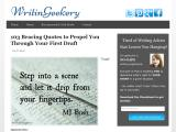 writingeekery.com
