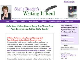 writingitreal.com