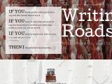 writingroads.com