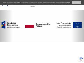 wroclawskicatering.pl