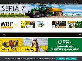 wrp.pl