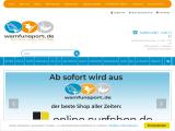 wsmfunsport.de