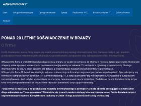 wsupport.pl