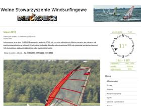 wsw-wind.pl