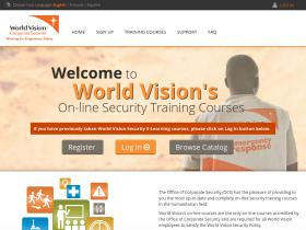 wvsecuritytraining.org