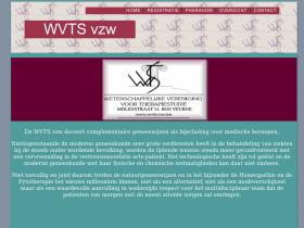 wvtsvzw.be
