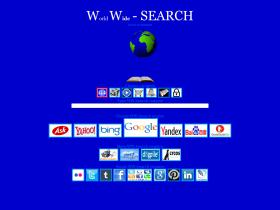 ww-search.com