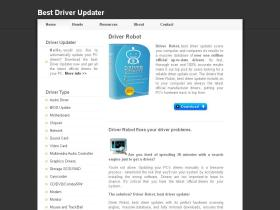 ww.best-driver-updater.com
