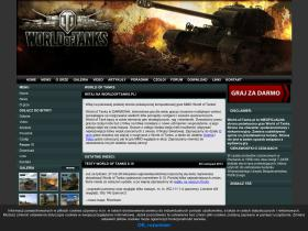 ww.world-of-tanks.pl