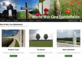 ww1battlefields.co.uk