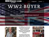 ww2buyer.com